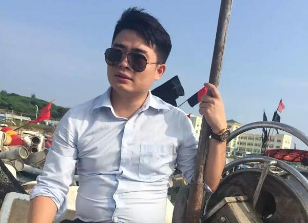 东莞市奥网网络科技有限公司-刘总