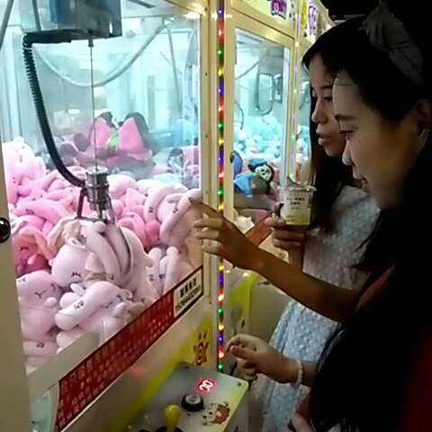 销售夹娃娃游戏币所得如何缴纳增值税?