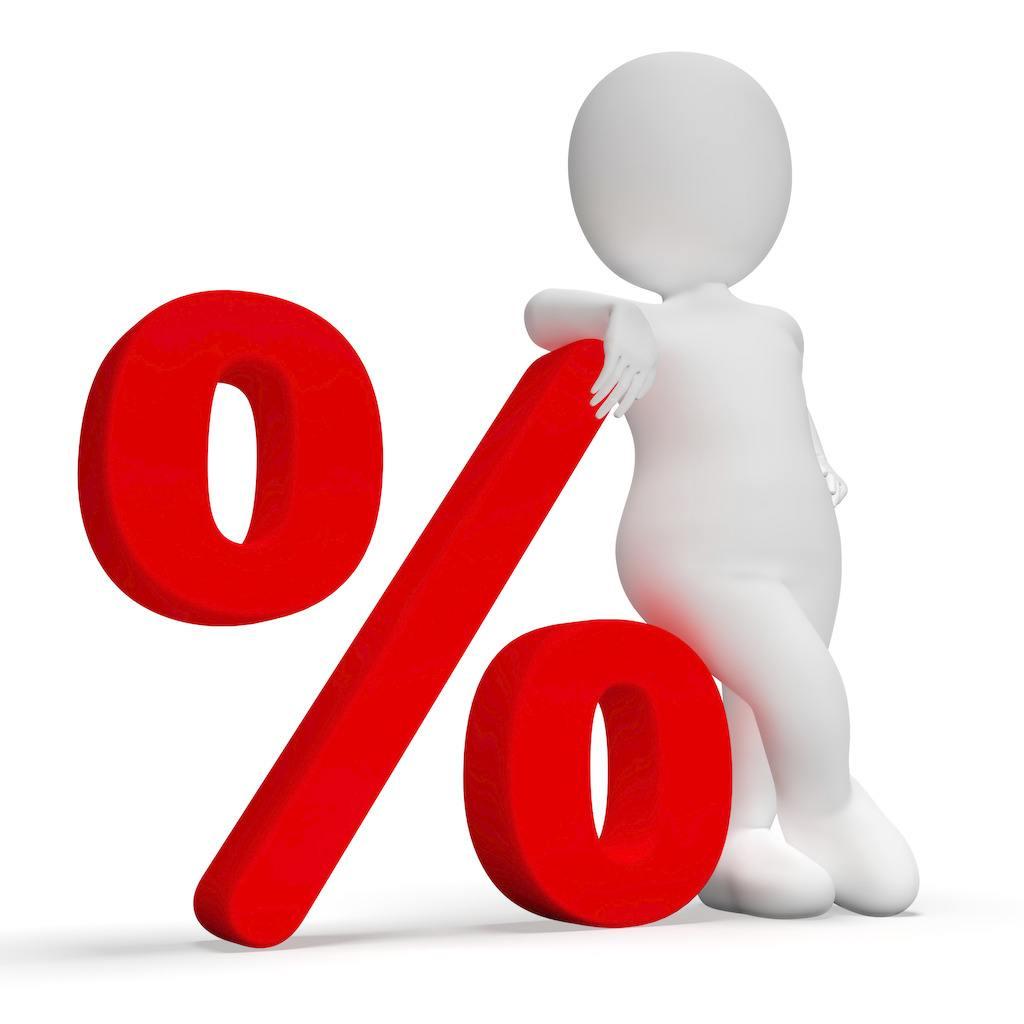 会计人必须要知道的增值税0%税率适用情形!