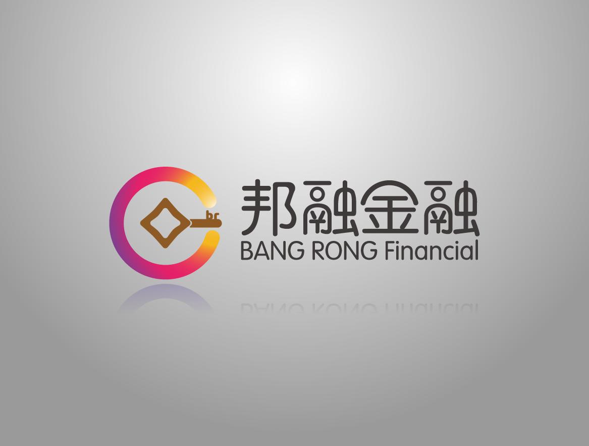 图像Logo设计