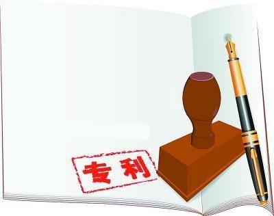 东莞专利申请需要实物吗?