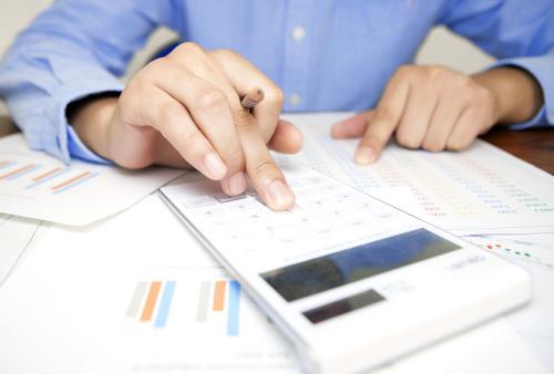 注册资本认缴制后,企业的实收资本做账及报税需要这样做