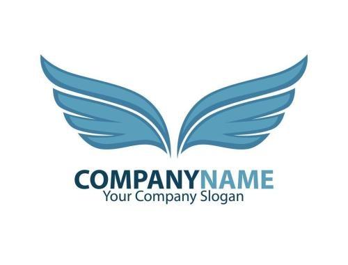 免费测公司名网,赶快来查查好用的公司名称吧!
