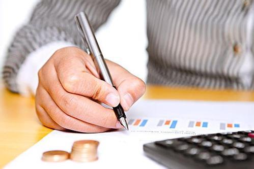 开公司要注意哪些税务知识?