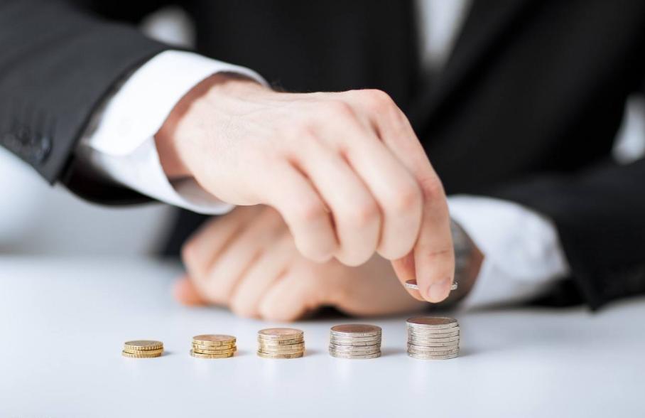 注册公司流程及费用