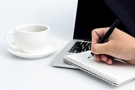 注销公司营业执照需要什么资料?