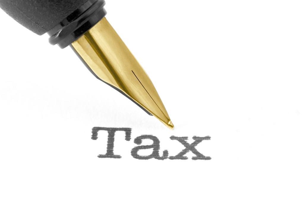 所得税汇算清缴时间是什么时候?