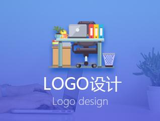 立体企业Logo/商标设计
