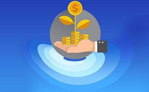 广州注册小额贷款公司成立条件